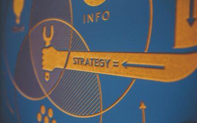 Why Digital Marketing Should be a Bespoke Service