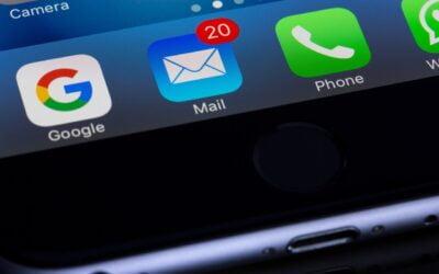 7 B2b Email Marketing Myths