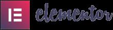 Elementor Design Agency